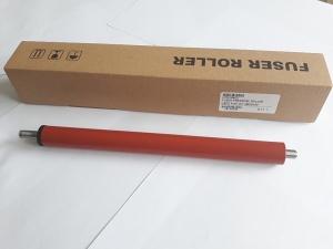 Lô ép HP Pro 402, 426 (26A)